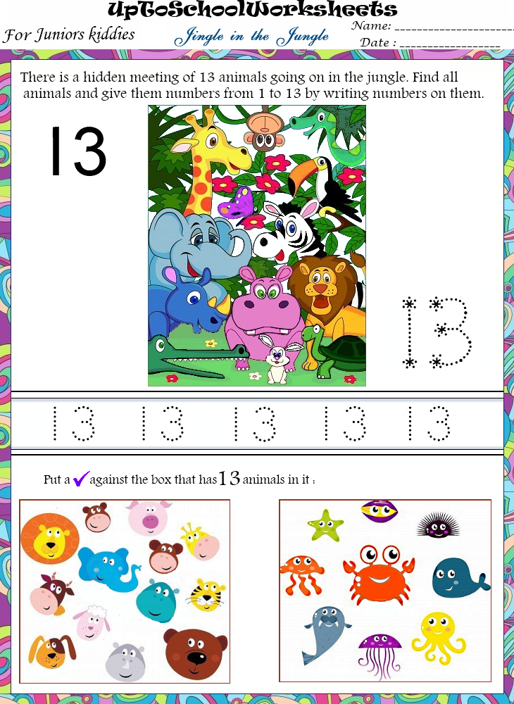 Worksheets Math Work Card For Nursery And K G lower kgmathsworksheetscbseicseschooluptoschoolworksheets lkg maths worksheets