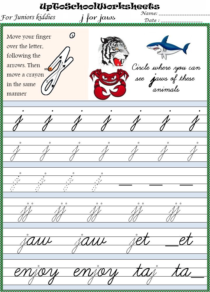 Grade Lkgenglish Writing And Activitiesworksheetscbseicseschool. Lkg Cursive Handwriting Kindergarten Hindi Worksheets. Worksheet. Our Helpers Worksheet In Hindi At Mspartners.co