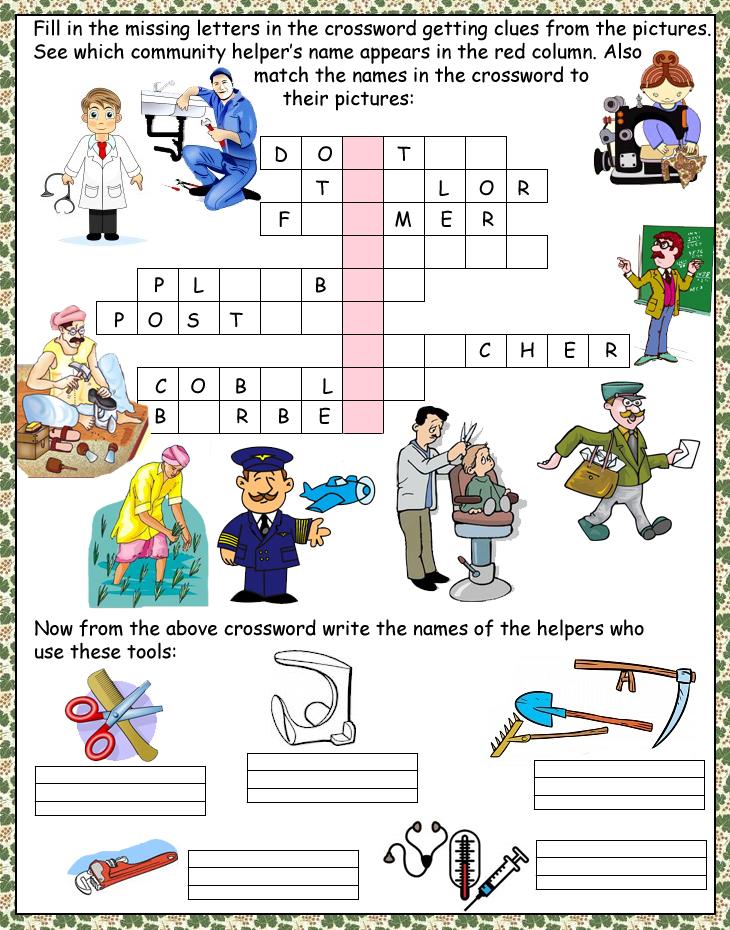 Grade UKGMathsworksheetsCBSEICSESchoolUpToSchoolWorksheets – Maths Worksheets for Class 1