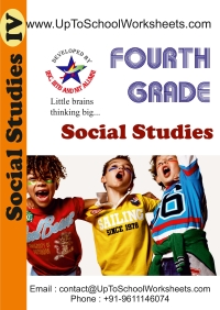 Subject Social Science