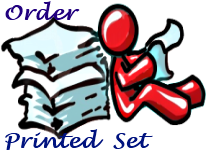 Order Printed worksheets